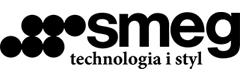 Logotyp_SMEG
