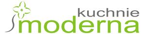 Kuchnie Moderna Opole