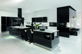Koje24_AV5090_GL-Designglas-Schwarz_M