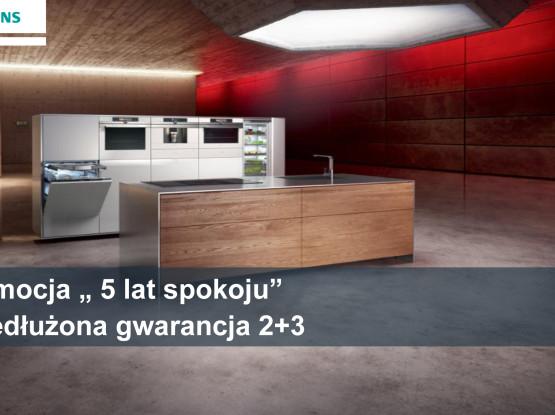 Promocja_Siemens_Gwarancja_2+3-1