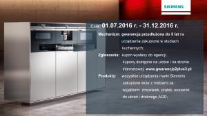 Promocja_Siemens_Gwarancja_2+3-2