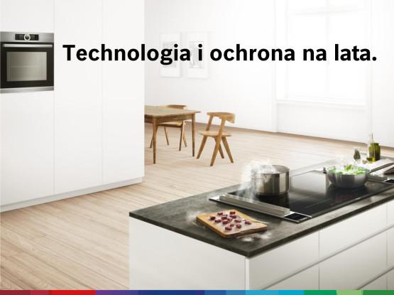Technologia_i_ochrona_na_lata-1